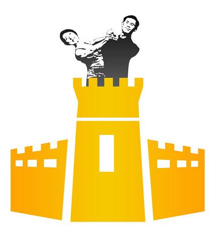 Dance Castle